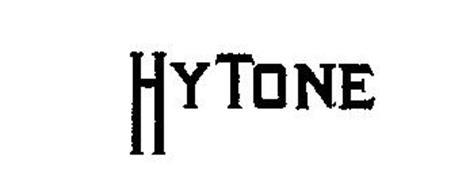 HYTONE