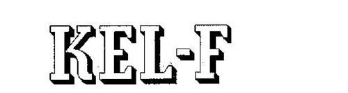 KEL-F
