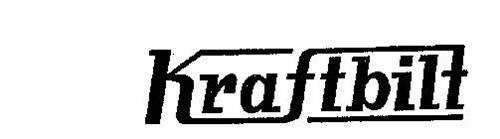 KRAFTBILT