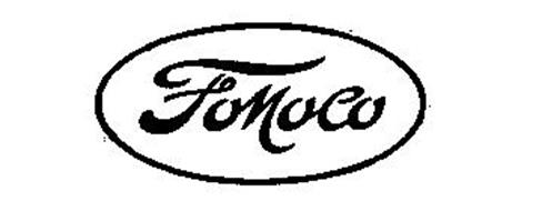 FORD MOTOR COMPANY, THE Trademarks (14) from Trademarkia