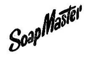 SOAP MASTER
