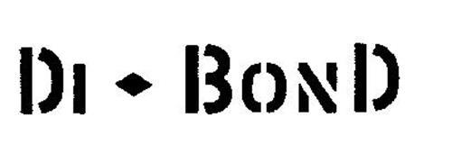 DI-BOND