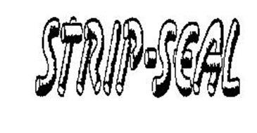 STRIP-SEAL
