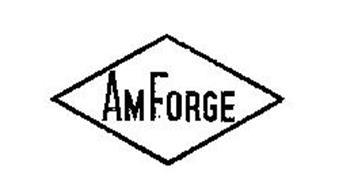 AMFORGE