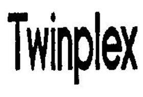 TWINPLEX