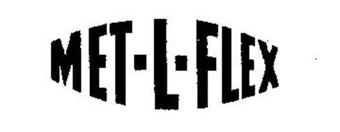 MET-L-FLEX