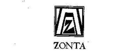 ZONTA Z