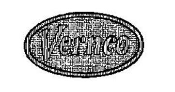 VERNCO