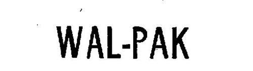 WAL-PAK