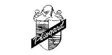 PLIOGARD SPC