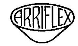 ARRIFLEX