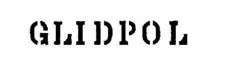 GLIDPOL
