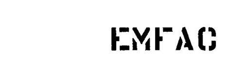 EMFAC