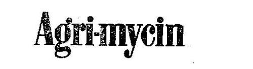 AGRI-MYCIN