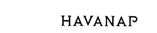 HAVANAP
