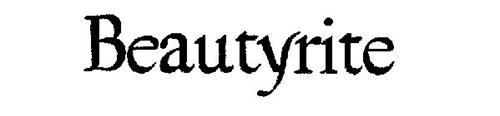 BEAUTYRITE