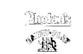 PHELAN'S SAVOY-FLAT