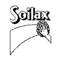 SOILAX