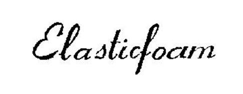 ELASTICFOAM