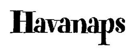 HAVANAPS