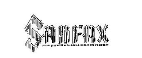 SANFAX