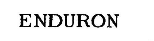 ENDURON