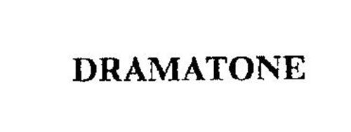 DRAMATONE