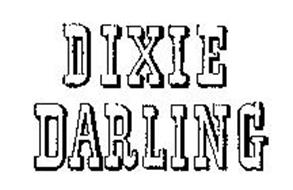 DIXIE DARLING