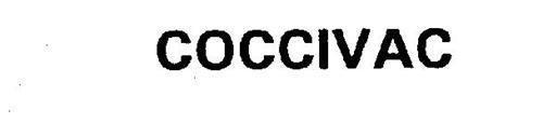 COCCIVAC