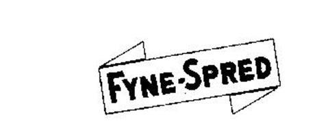 FYNE-SPRED