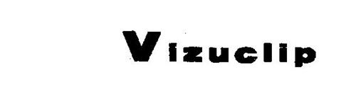 VIZUCLIP