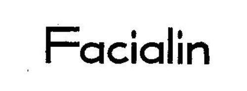 FACIALIN