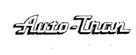 AUTO-TRAN