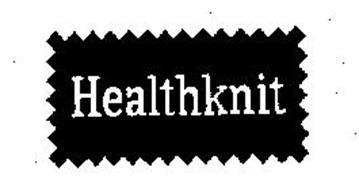 HEALTHKNIT