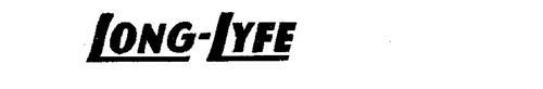 LONG-LYFE
