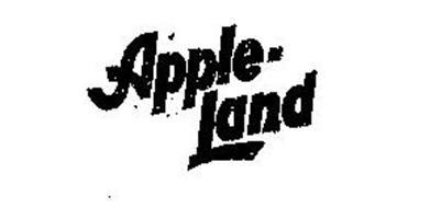 APPLE-LAND