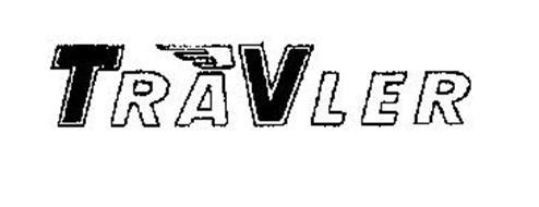 TRAVLER