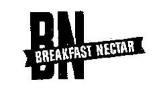 BN BREAKFAST NECTAR