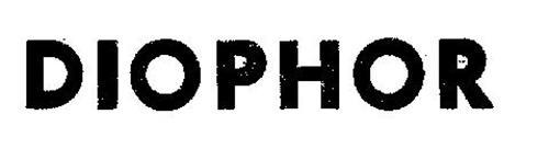 DIOPHOR