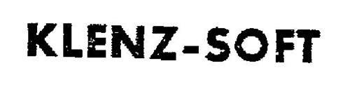 KLENZ-SOFT
