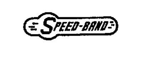 SPEED-BAND