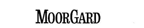 MOORGARD