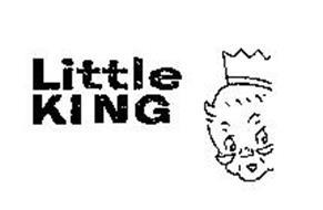 LITTLE KING