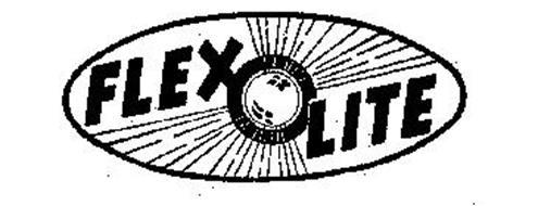 FLEXOLITE