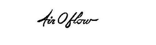 AIR O FLOW