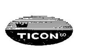 TICON 60