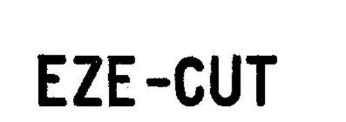 EZE-CUT
