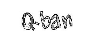 Q-BAN