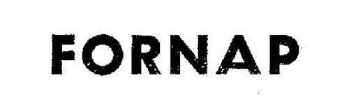 FORNAP