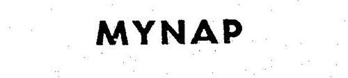 MYNAP